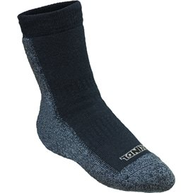 Meindl Trekking Sock Junior Kinder Wandersocken Trekkingsocken marine im ARTS-Outdoors Meindl-Online-Shop günstig bestellen