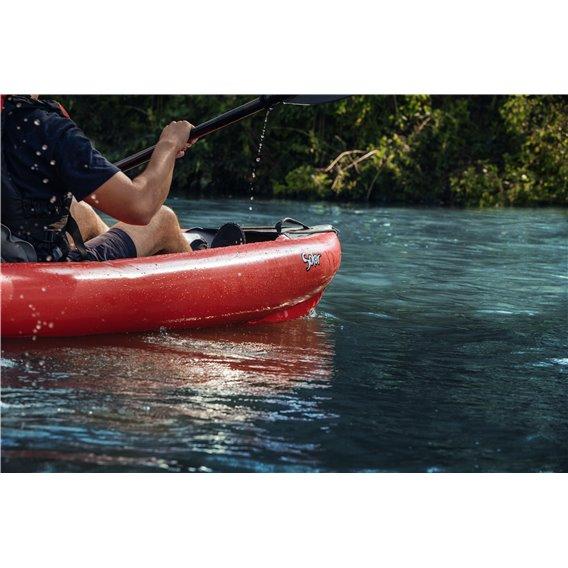 Gumotex Solar II 2 Personen Luftboot Nitrilon Kajak im ARTS-Outdoors Gumotex-Online-Shop günstig bestellen