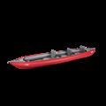 Gumotex Solar III 3 Personen Luftboot Nitrilon Kajak