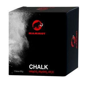 02ddd071c4e6c6 Mammut Chalk Cubus 56 g Kletterkreide Magnesium im ARTS-Outdoors Mammut- Online-Shop