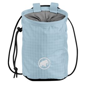 Mammut Basic Chalk Bag Magnesium Beutel für Kletterkreide zen