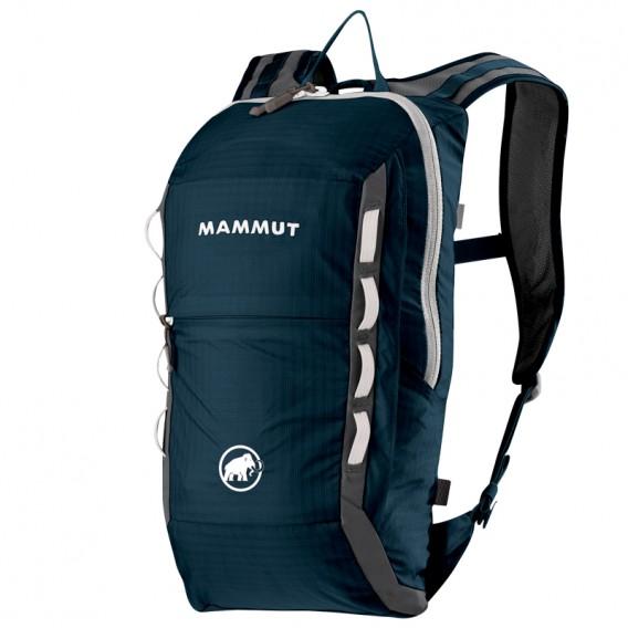 Mammut Neon Light Kletterrucksack Daypack jay hier im Mammut-Shop günstig online bestellen