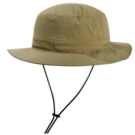 Mammut Machu Hat DRYTech Unisex wasserdichter Hut olive im ARTS-Outdoors Mammut-Online-Shop günstig bestellen