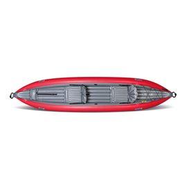 Gumotex Twist II 2-1 Personen Kajak Schlauchboot Luftboot Nitrilon hier im Gumotex-Shop günstig online bestellen