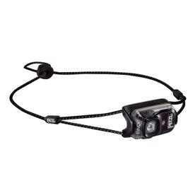 Petzl Bindi Stirnlampe 200 Lumen schwarz im ARTS-Outdoors Petzl-Online-Shop günstig bestellen