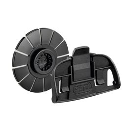 Petzl Adapt Tikka Kit Befestigungssystem für Tikka Stirnlampe an Helm im ARTS-Outdoors Petzl-Online-Shop günstig bestellen