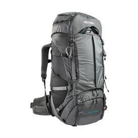 Tatonka Yukon 50+10 Trekkingrucksack Wanderrucksack titan grey hier im Tatonka-Shop günstig online bestellen