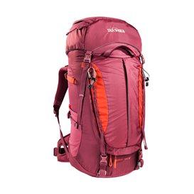 Tatonka Norix 44 Damen Wanderrucksack Trekkingrucksack bordeaux red