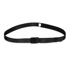 Tatonka Travel Waistbelt 3 cm Gürtel mit Geldfach black hier im Tatonka-Shop günstig online bestellen