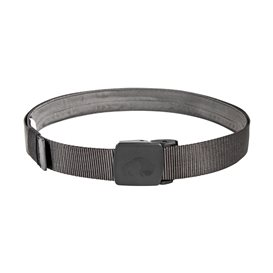 Tatonka Travel Waistbelt 3 cm Gürtel mit Geldfach titan grey im ARTS-Outdoors Tatonka-Online-Shop günstig bestellen