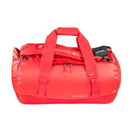 Tatonka Barrel Reisetasche Packsack red im ARTS-Outdoors Tatonka-Online-Shop günstig bestellen