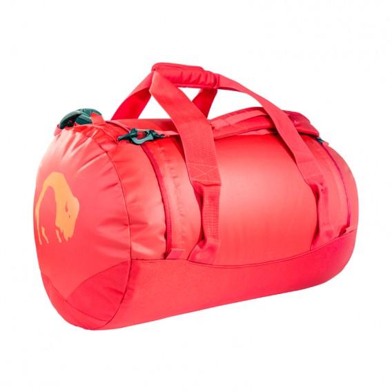 Tatonka Barrel Reisetasche Packsack red hier im Tatonka-Shop günstig online bestellen