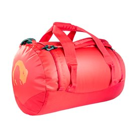 Tatonka Barrel Reisetasche Packsack red im ARTS-Outdoors Tatonka-Online-Shop günstig bestellen