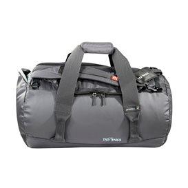 Tatonka Barrel Reisetasche Packsack titan grey hier im Tatonka-Shop günstig online bestellen