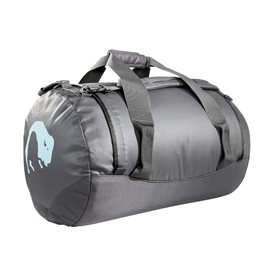 Tatonka Barrel Reisetasche Packsack titan grey im ARTS-Outdoors Tatonka-Online-Shop günstig bestellen