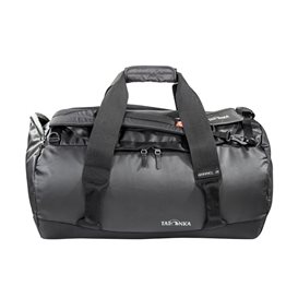 Tatonka Barrel Reisetasche Packsack black im ARTS-Outdoors Tatonka-Online-Shop günstig bestellen