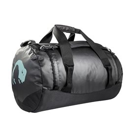 Tatonka Barrel Reisetasche Packsack black hier im Tatonka-Shop günstig online bestellen
