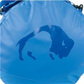 Tatonka Barrel Reisetasche Packsack bright blue II im ARTS-Outdoors Tatonka-Online-Shop günstig bestellen