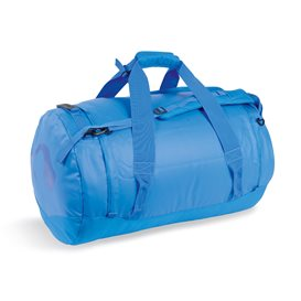 Tatonka Barrel Reisetasche Packsack bright blue II im ARTS-Outdoors Tatonka-Online-Shop günstig bestellen