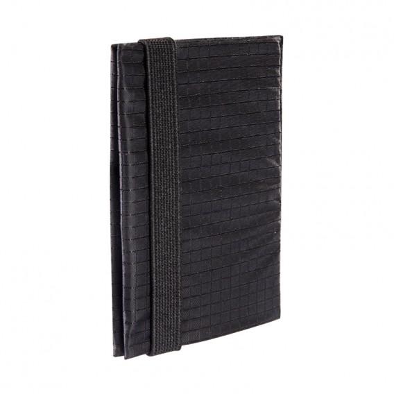 Tatonka Card Holder RFID B Einschubhülle mit Ausleseschutz black hier im Tatonka-Shop günstig online bestellen