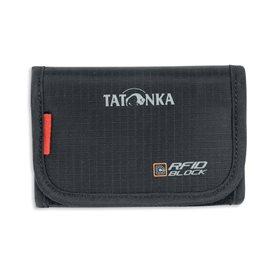 Tatonka Folder RFID B Geldbeutel Portemonnaie mit Ausleseschutz hier im Tatonka-Shop günstig online bestellen