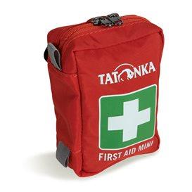 Tatonka First Aid Mini Erste-Hilfe-Set im ARTS-Outdoors Tatonka-Online-Shop günstig bestellen