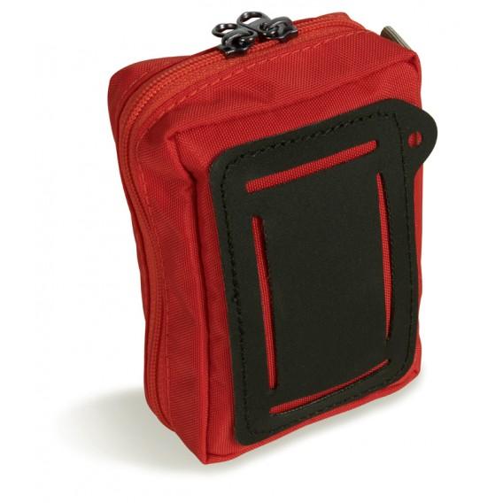 Tatonka First Aid Mini Erste-Hilfe-Set hier im Tatonka-Shop günstig online bestellen