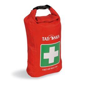 Tatonka FA Basic Waterproof First Aid Kit Erste-Hilfe-Set