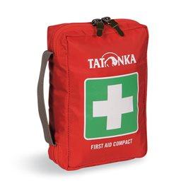 Tatonka First Aid Compact Erste-Hilfe-Set im ARTS-Outdoors Tatonka-Online-Shop günstig bestellen