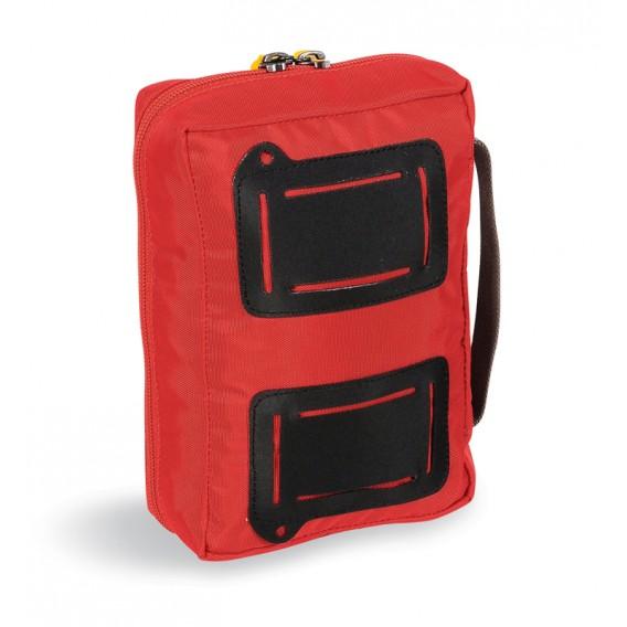 Tatonka First Aid Compact Erste-Hilfe-Set hier im Tatonka-Shop günstig online bestellen
