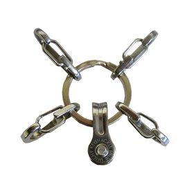 True Utility Key Ring System Schlüsselanhänger hier im True Utility-Shop günstig online bestellen