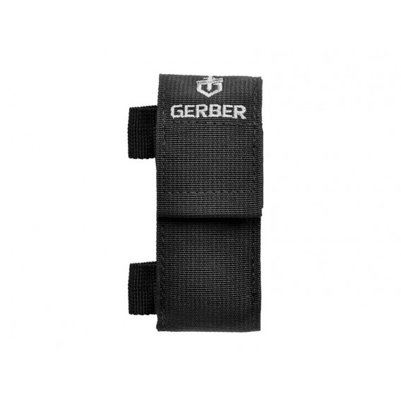 Gerber Multitool Center-Drive Universal und Multifunktionswerkzeug hier im Gerber-Shop günstig online bestellen
