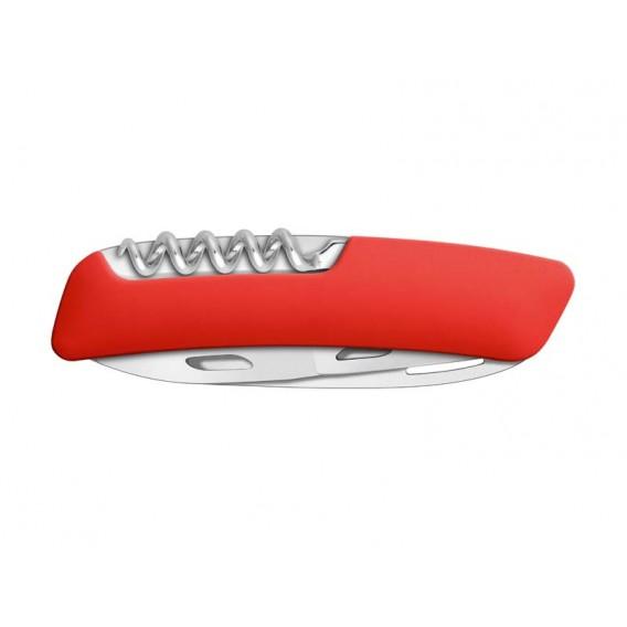 Swiza Taschenmesser D05 Outdoor Klappmesser rot hier im Swiza-Shop günstig online bestellen