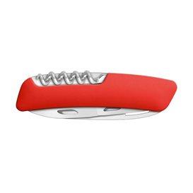 Swiza Taschenmesser D05 Outdoor Klappmesser rot im ARTS-Outdoors Swiza-Online-Shop günstig bestellen