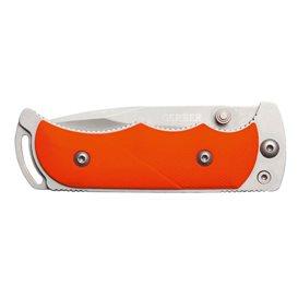 Gerber Einhandmesser Freeman Guide Folder Taschenmesser im ARTS-Outdoors Gerber-Online-Shop günstig bestellen