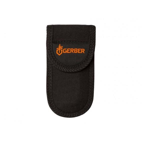 Gerber Gator FE Taschenmesser Klappmesser hier im Gerber-Shop günstig online bestellen