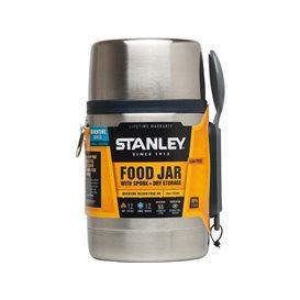 Stanley Adventure Vakuum Food Container 0,53 l Isolierflasche