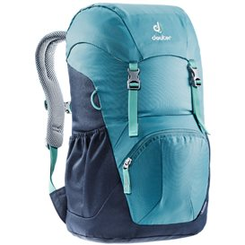 Deuter Junior Kinderrucksack Tagesrucksack denim-navy