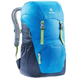 Deuter Junior Kinderrucksack Tagesrucksack bay-navy im ARTS-Outdoors Deuter-Online-Shop günstig bestellen