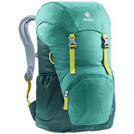 Deuter Junior Kinderrucksack Tagesrucksack alpinegreen-forest im ARTS-Outdoors Deuter-Online-Shop günstig bestellen