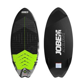 Jobe Accelerate Wakesurfer Surfboard im ARTS-Outdoors Jobe-Online-Shop günstig bestellen