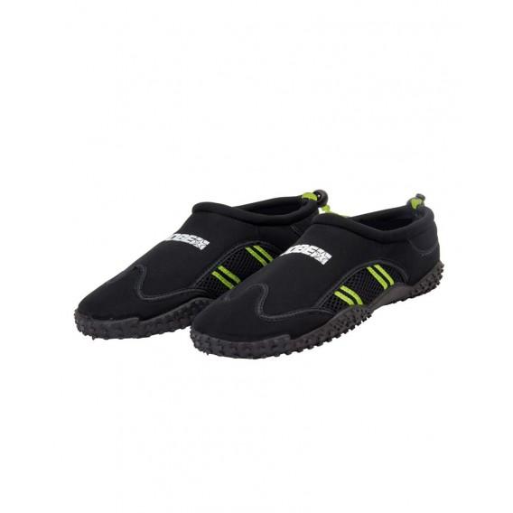 Jobe Aqua Shoes Adult Wassersport und Neoprenschuhe hier im Jobe-Shop günstig online bestellen