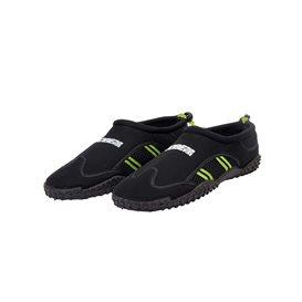 Jobe Aqua Shoes Adult Wassersport und Neoprenschuhe