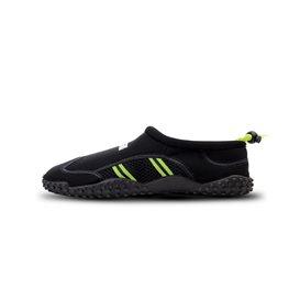 Jobe Aqua Shoes Adult Wassersport und Neoprenschuhe im ARTS-Outdoors Jobe-Online-Shop günstig bestellen