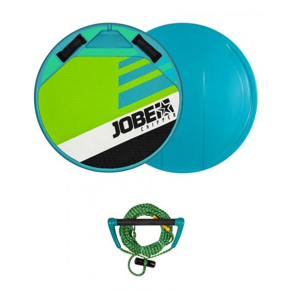 Jobe Chipper Multi Position Board Surfboard Bodyboard hier im Jobe-Shop günstig online bestellen