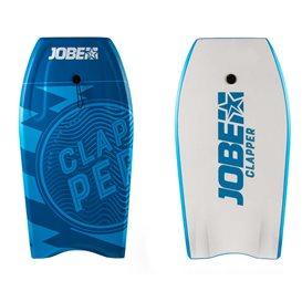 Jobe Clapper Bodyboard Schwimmbrett Wellenreiten