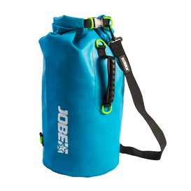 Jobe Drybag 10L Trockentasche Transporttasche