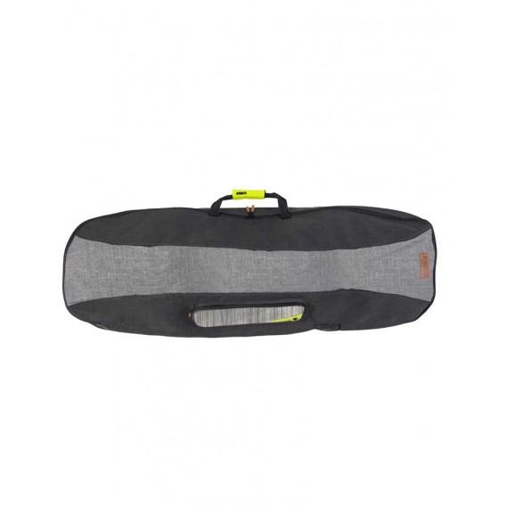 Jobe Padded Wakeboard Bag gepolsterte Wakeboardtasche hier im Jobe-Shop günstig online bestellen