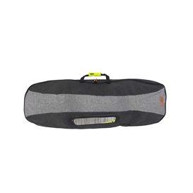Jobe Padded Wakeboard Bag gepolsterte Wakeboardtasche im ARTS-Outdoors Jobe-Online-Shop günstig bestellen
