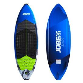 Jobe Shade Wakesurfer Surfboard im ARTS-Outdoors Jobe-Online-Shop günstig bestellen